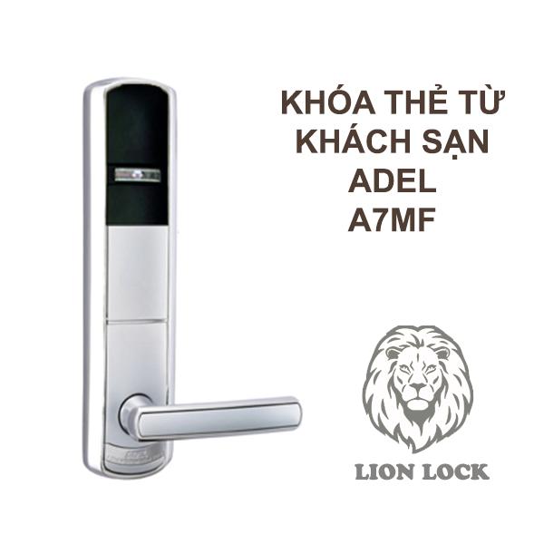 ADEL A7MF