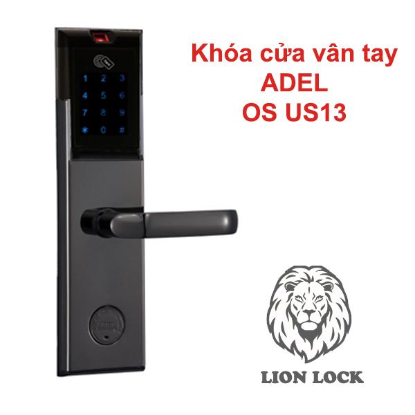 ADEL-OS-US13