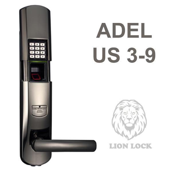 ADEL-US3-9