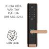 DAHUA-DHI-ASL-8212