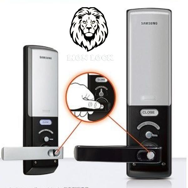SAMSUNG H505