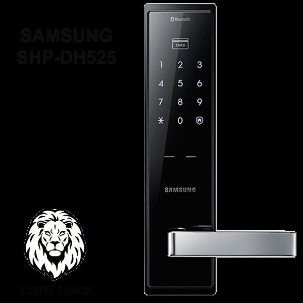 SAMSUNG-SHP-DH-525