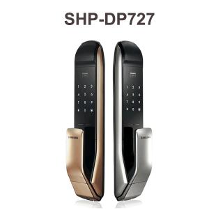 SHP-DP727