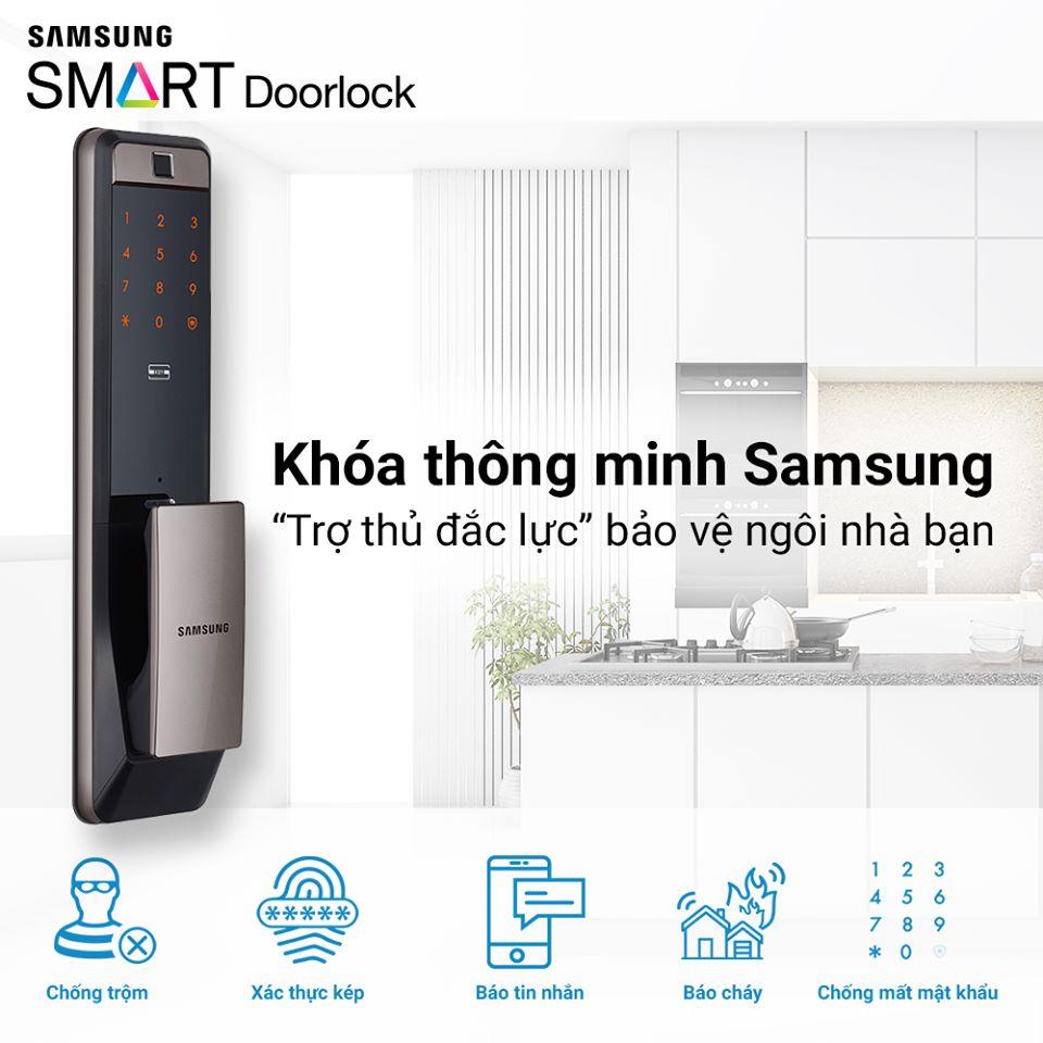 Samsung shp609