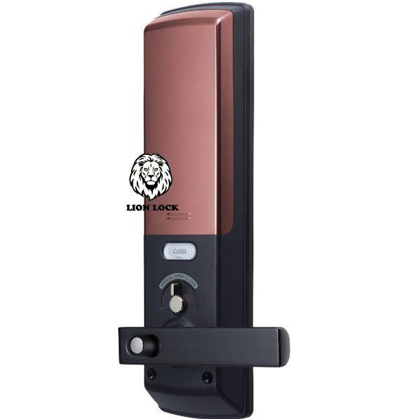 Khóa cửa samsung SHP-DH538
