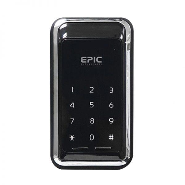 Khóa Điện Tử EPIC ES 100D