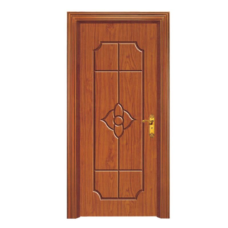 Cấu tạo cánh cửa